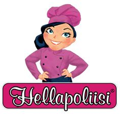 Hellapoliisi Fin Fun, Mario, Snow White, Disney Characters, Fictional Characters, Food And Drink, Menu, Disney Princess, Reindeer