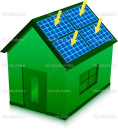 have a look at this great Solar Energy site-http://greenenergy-mbxrsyk7.yourpopularcbreviews.com