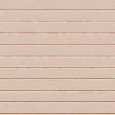 Textures Texture seamless | Maple siding wood texture seamless 08826 | Textures - ARCHITECTURE - WOOD PLANKS - Siding wood | Sketchuptexture