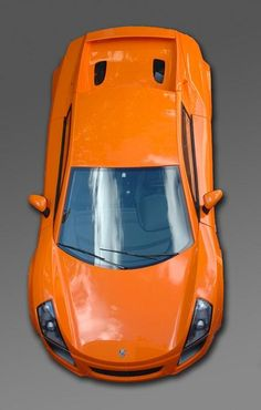 46 Best Euro Cars Images Motors Rolling Carts Ferrari