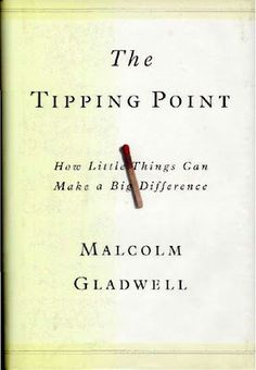 Despite many of his theories being debunked, the book is still very valuable and, in Gladwell's usual style, quite interesting.