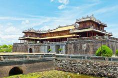 Top 5 Things To Do In Hue in Vietnam — Medium http://hivietnam.vn/ho-chi-minh-mausoleum-opening-hours/ http://hivietnam.vn/temple-of-literature-hanoi/ http://hivietnam.vn/ha-noi/