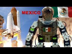Los Más Grandes Hombres y Mujeres de México : Ciencia y Tecnología en Mé...