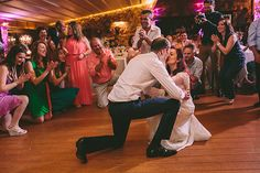 The wedding | Real Bride 2015 - Love4Weddings