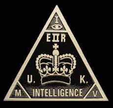 MI5 The Security Service, commonly known as MI5 (Military Intelligence, Section ), is the United Kingdom's internal counter-intelligence and security agency and is part of its core intelligence machinery alongside the Secret Intelligence Service (SIS or MI6) focused on foreign threats, Government Communications Headquarters (GCHQ) and Defence Intelligence (DI).