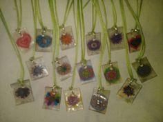 Christmas Ornaments, Holiday Decor, Home Decor, Xmas Ornaments, Decoration Home, Christmas Jewelry, Christmas Ornament, Interior Design, Christmas Baubles