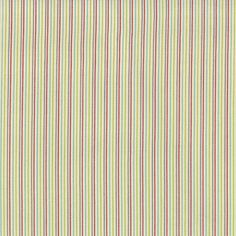 Stripe Fabric  The Road from Road 15 by by FeatheredNest97030, $5.25