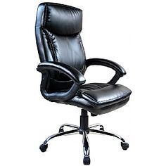 loughborough leather manager chair black. cologne chrome mesh manager chair   cheap cologne, and ranges loughborough leather black