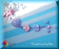 ''Τender Love'' by Eleni