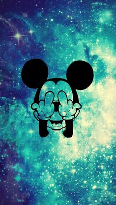 mickey, disney, and fuck image Smoke Wallpaper, Hype Wallpaper, Supreme Wallpaper, Trippy Wallpaper, Cute Wallpaper Backgrounds, Aesthetic Iphone Wallpaper, Galaxy Wallpaper, Cartoon Wallpaper, Cute Wallpapers