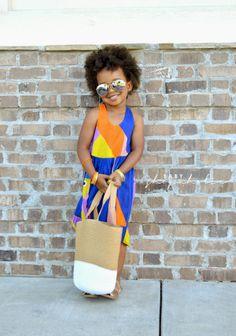 Baby Shopaholic: Be Mini Couture: Designer Kids Clothes + $150 Giveaway #StellaMcCartney #kidsfashion #fashionkids #beminicouture