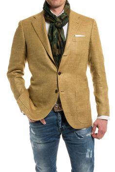 69d15ee3f8 9 elképesztő kép a(z) férfi öltönyök tábláról | Elite fashion ...