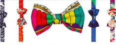 I papillon da donna secondo Hermès (FOTO)