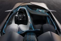 BMW Vision ConnectedDrive 26121 750x500 photo