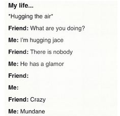 fan girl problems ;)  HAHAHAHAHAHAHA!!  This is the funniest one I've seen yet!!!!! :'D