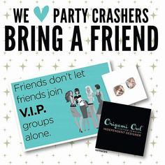 I am dedicated to making sure all my customers are happy! Purchase from me and you become like part of my family!  https://www.facebook.com/groups/1755292861381359/
