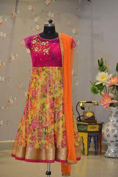 Teja Sarees. Hyderabad. Phone : 8790382382. Email : tejasarees@yahoomail.com.  07 June 2016