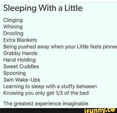 I need cuddles please daddy Daddys Girl Quotes, Daddy's Little Girl Quotes, Daddy's Little Boy, Ddlg Little, Daddy Dom Little Girl, Little Things Quotes, Happy Girl Quotes, Ddlg Quotes, Daddy Kitten