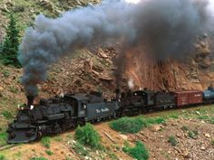 Google Image Result for http://www.thewallpapers.org/photo/26448/Cumbres_and_Toltec_Steam_Train_Colorado.jpg