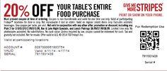 20% Off  Expires 4/17/2014 http://www.pinterest.com/TakeCouponss/tgi-fridays-coupons/  TGI Fridays coupons