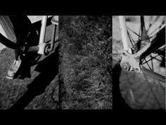 """Alexandre Désilets- Plus qu'il en faut (""""La garde"""" album) My Music, Album, Videos, Card Book"""