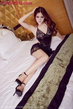 [YouWu] VOL.020 Wang Min Duo 王闵多 https://www.hotgirlpix.com/asian/chinese/youwu-vol-020-wang-min-duo-王闵多/ #Chinese #Sleepwear #WangMinDuo王闵多 #Youwu #HotGirl #SexyGirl #BeautifulGirl #NiceGirl #BustyGirl