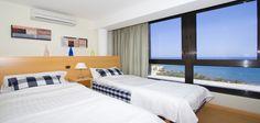 Hotel Orquidea. Bahía Feliz. San Bartolomé de Tirajana. Gran Canaria. Spain