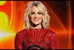 Watch Carrie Underwood Tease New 'Sunday Night Football' Theme Ahead of Sept. 11 Opener