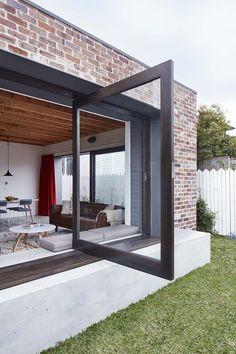Gallery - Maroubra House / Those Architects - 3