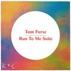 "♫ Tom Furse • ""Run To Me Pt. 3"" [Kick + Clap 