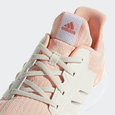Acheter 2019 Adidas Ultra Boost Parley Bleu Multi Femmes