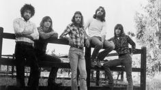 Read 10 little-known facts about the Eagles' blockbuster 1976 LP 'Hotel California.'