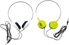 Gadgetz Ear Phones Case Pack 12