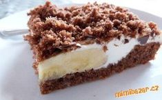 Krtkův dort na plech od Michaela M. Mimy ID 277917