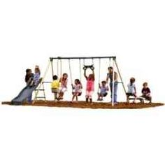 Best outdoor playsets for kids Kids Playset Outdoor, Backyard Playground, Wrestling, Beach, Lucha Libre