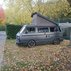 Vw Bus T3, Volkswagen Type 2, Volkswagen Jetta, Vw T1, Vw Camper, Vw Motorhome, Transporter T3, Vw Vanagon, Vw Classic