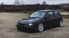 Corsa Wind, Chevy, Neon Purple, Hush Hush, Custom Cars, Jdm, Cars Motorcycles, Trucks, Griffins