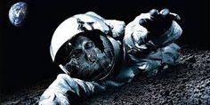 Resultado de imagen para fondos de pantalla de astronautas