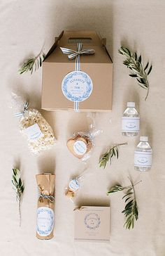 Best wedding favors for guests diy receptions welcome bags ideas Soap Wedding Favors, Wedding Gift Bags, Wedding Favors For Guests, Gifts For Wedding Party, Our Wedding, Wedding Invitations, Wedding Souvenir, Wedding Venues, Wedding Decor