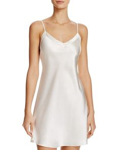 Beautiful, June 2016 at Women's Satin Deluxe Bodydress. See also Lingerie Showcase, Lingerie Press Report, Lingerie Shapewear, Fashion Showcase Mode Bollywood, Bollywood Fashion, Jolie Lingerie, Luxury Lingerie, Ropa Interior Babydoll, Long Slip, Silk Chemise, Night Dress For Women, Style Casual