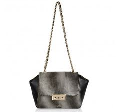 Milli Millu - The Kyoto Work Laptop Handbag