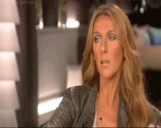 Mover over RuPaul. THE SHADE!   30 Times You Were Reminded That Celine Dion Is The Best Singer In The World