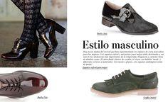 Checa la tendencia del estilo masculino perfecta para este otoño-invierno. #VivaLoChic #Lomáschic #Fashion #Moda #Diseño #Estilo #Chic