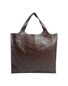 Brunello cucinelli Women - Handbags - Shoulder bag Brunello cucinelli on YOOX 996-690 $