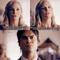 ; [08x09] The Simple Intimacy of the Near Touch Hey guys, Jewel's having wifi problems and can't post so I'm posting for her :) -@tvdwitches ⠀⠀⠀⠀⠀⠀⠀⠀⠀⠀⠀⠀⠀⠀⠀⠀⠀⠀⠀⠀⠀⠀⠀⠀⠀⠀⠀⠀⠀⠀⠀⠀⠀⠀⠀⠀⠀⠀⠀⠀⠀⠀⠀⠀⠀⠀⠀⠀⠀⠀⠀⠀⠀⋆⠀⠀⠀⠀⠀⠀⠀⠀⠀⠀⠀⠀⠀⠀⠀⠀⠀⠀⠀⠀⠀⠀⠀⠀⠀⠀⠀⠀⠀⠀⠀⠀⠀⠀⠀⠀⠀⠀⠀⠀⠀⠀⠀⠀⠀⠀⠀⠀⠀⠀⠀⠀ qotd : caroline or damon? aotd : caroline