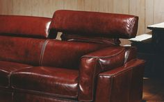 Recliner Sofa Sofa recliner leather furniture sofa