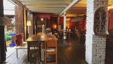 Top 10: Restaurants fürs erste Date in Wien - Susi.at Blog Restaurants, Blog, Summer Evening, Nice Asses, Restaurant, Blogging
