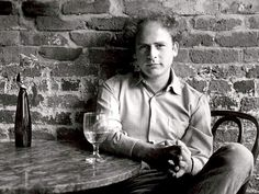 Art Garfunkel with the Grand Rapids Symphony Picnic Pops