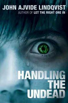 Handling the Dead