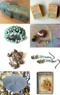 Favorite Things With The Epsteam by Lisa on Etsy--Pinned with TreasuryPin.com